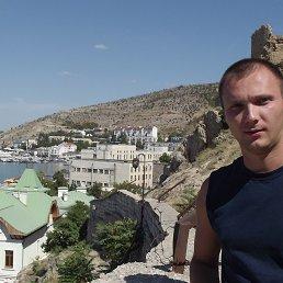 Артём Малашенко, 33 года, Махачкала