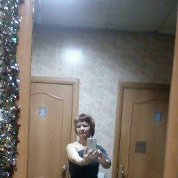 Yuliya, 32 года, Троицк