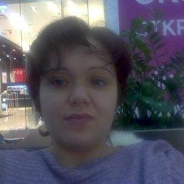марина, 35 лет, Красный Сулин