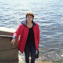 Инна, 59 лет, Алексин