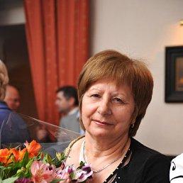 Галина, Рыбница, 70 лет