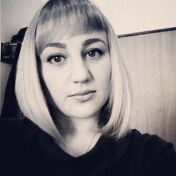 Катюша, 25 лет, Красноярск