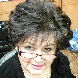 Елена, 56 лет, Рыбинск