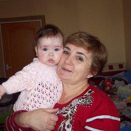 Лида, 58 лет, Бар
