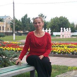Елена, 52 года, Ливны