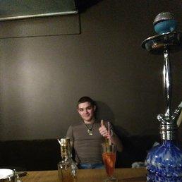 Сергей, 24 года, Шостка
