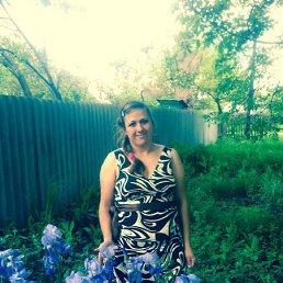 Маруся, 31 год, Красноград