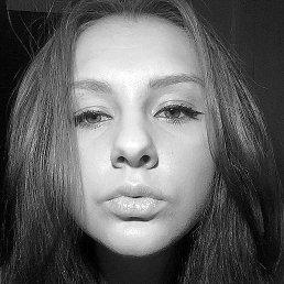 Анастасия, 29 лет, Щелково