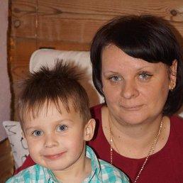 Еленка, 41 год, Сибирский