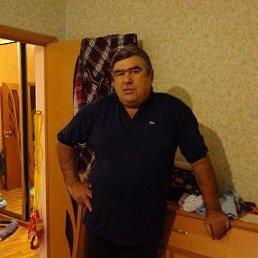 Александр, 65 лет, Михнево