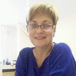 Елена, 49 лет, Миасское
