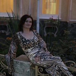 Эльвира, 38 лет, Ижевск