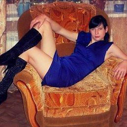 Мария, 28 лет, Зима