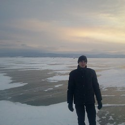 Славик, 28 лет, Селенгинск
