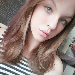 Эля, 20 лет, Сухой Лог