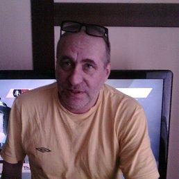 Игорь, 55 лет, Белгород-Днестровский