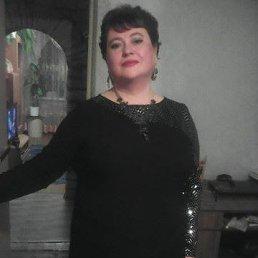 Елена, 53 года, Ковдор