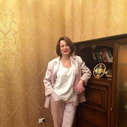 Татьяна, 57 лет, Нахабино