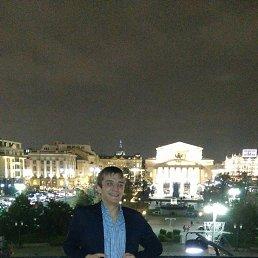 Дмитрий, 29 лет, Дедовск