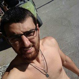 Рома, 30 лет, Кфар Саба
