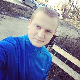 Сергей, 23 года, Истра