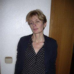 Роза, 47 лет, Берлин