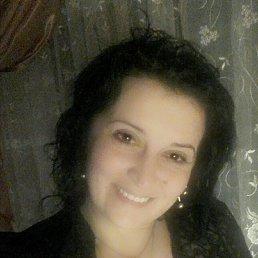 Лариса Шестопал, 42 года, Хмельник