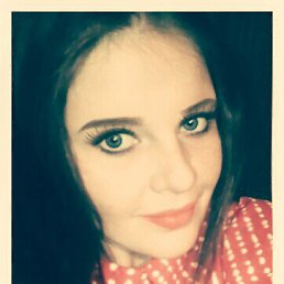 Медсестричка, 29 лет, Полтава