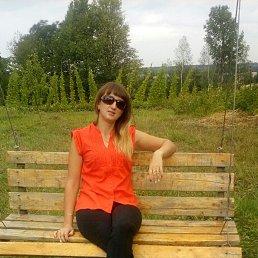 Olia G, 32 года, Броды