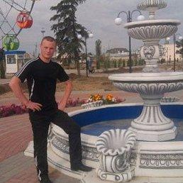 сергей, 30 лет, Молодогвардейск