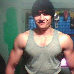 Андрей, 34 года, Берислав