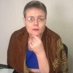 Жанна, 51 год, Яровое