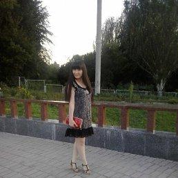 Narbibi, 24 года, Торез
