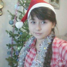 Дарья, 18 лет, Новоалтайка