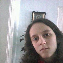Богданка, 22 года, Хуст