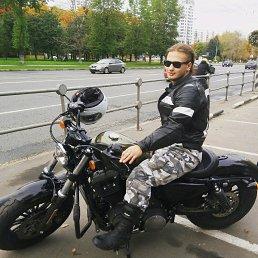 Максим, 29 лет, Воскресенск
