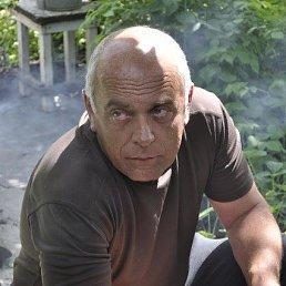 Николай, Белгород, 54 года