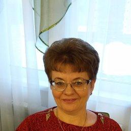 Надежда, 48 лет, Иваново