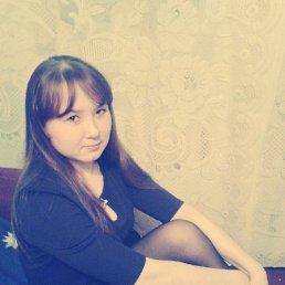Светлана, , Чебоксары
