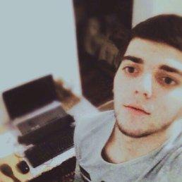 Артём, 23 года, Махачкала