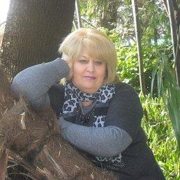 MARIA, 61 год, Черновцы