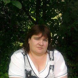 Оксана, 47 лет, Коломна-1