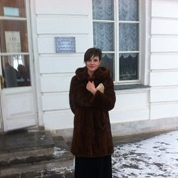Ирина, 36 лет, Донской