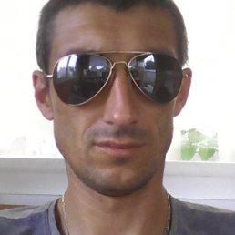 Сергей, 39 лет, Березовка
