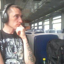 Виталий, 32 года, Пирятин