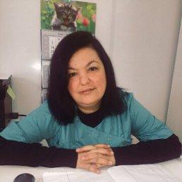 Гулия, 45 лет, Альметьевск