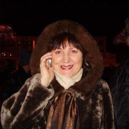 Татьяна, 66 лет, Петропавловск