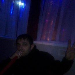 Артём, 38 лет, Джубга