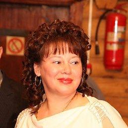 Ната, 57 лет, Киев