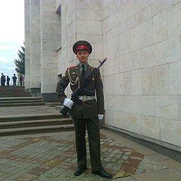 Егор, , Магдагачи